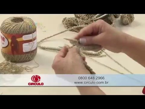 Ateliê na TV- Rede Século 21- 11.11.14- Gabriela Rowlands, Claudia Maria e Wanda Fornazieri
