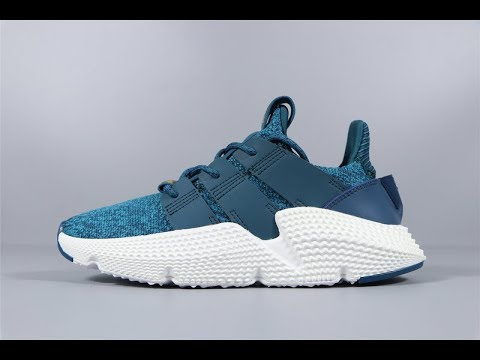 Women s Shoes sneakers Adidas Originals Prophere CQ2541 FROM Robert ... 7565f8e34