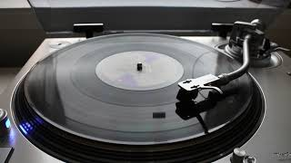 Pink Floyd - Wish You Were Here (Side 1) (1975 HQ Vinyl Rip) - Technics 1200G / Audio Technica ART9