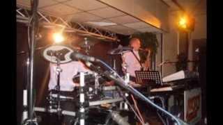 Jersey - De Muzikant