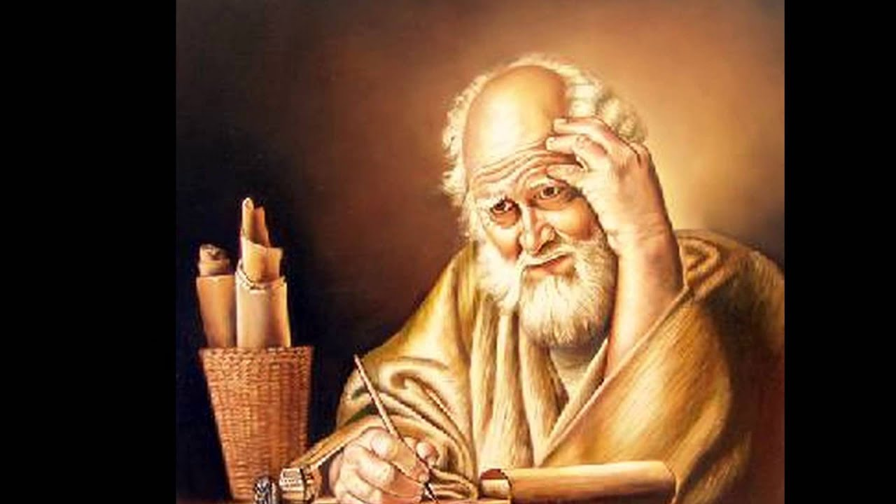 Pablo Matrimonio Biblia : Biblia hablada ra carta del apostol pablo a timoteo