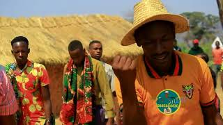 Samweli Mapinda =Harusi Ya Nchambi=Prod By Amos Mbada