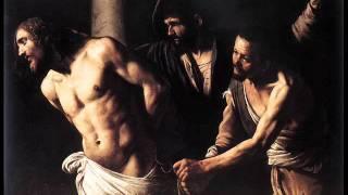Bach - Cantata 'Christus, der ist mein Leben' BWV 95