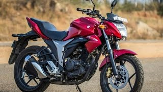 BEST bikes under 50,000 in INDIA with prices!