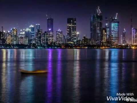 Yeh hai Bombay meri jaan (2017).