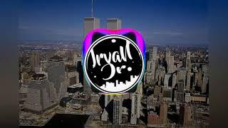 Shape Of You - Ed Sheeran ( Musik Video ) | Irvan Jr
