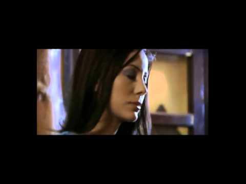 UAE Khaleeji Song Group Lovers- فرقة نجوم المقابيل حبايب