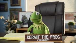 Disney Drive-On with The Muppets - Episode 1 - Disney Movies Anywhere