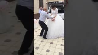 Дагестанская свадьба- Папито
