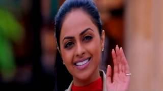 Kal Hum Jis Se   Kumar Sanu & Anuradha Full 1080p HD Love Romentic Song