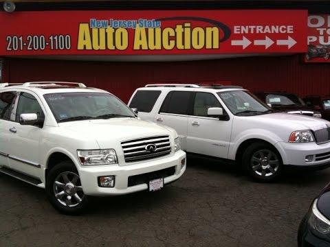 Car Auctions Ny >> Car Auctions Car Auctions Online Car Auctions Ny Youtube