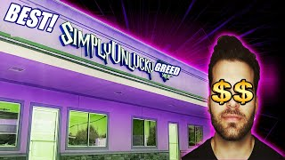 YouTuber SimplyUnlucky or SimplyGreedy? Online Customer Speaks Out...