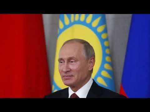 G7 group should invite Putin to next summit - German FDP leader