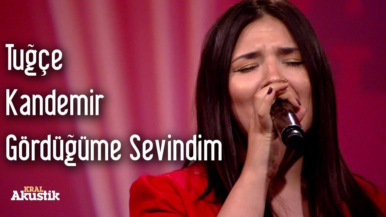 Yener Çevik - Yıkıla Yıkıla (Official Video)