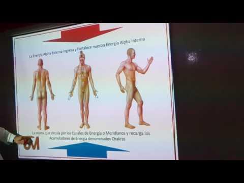 Dr. Gustavo Flores JM Peru, Lima Dia 1, Parte 07