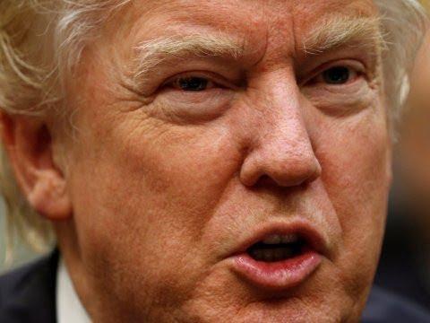 LIVE: President Donald Trump URGENT Speech on Mandalay Bay Las Vegas and National Security