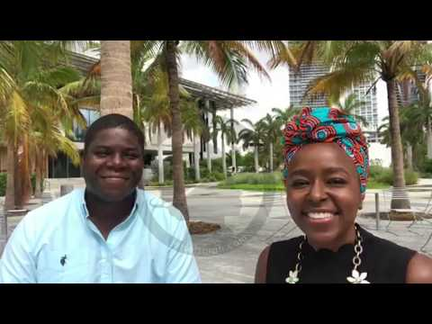The Turks and Caicos Islands Are Open For Business!