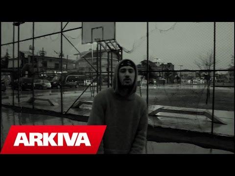 Ferro - Cka po don (Official Video HD)