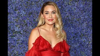 The Hills alum Lauren Conrad to launch first podcast