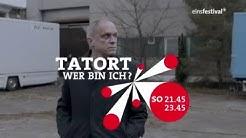 Tatort - Wer bin ich (Trailer Einsfestival 27.12.2015)