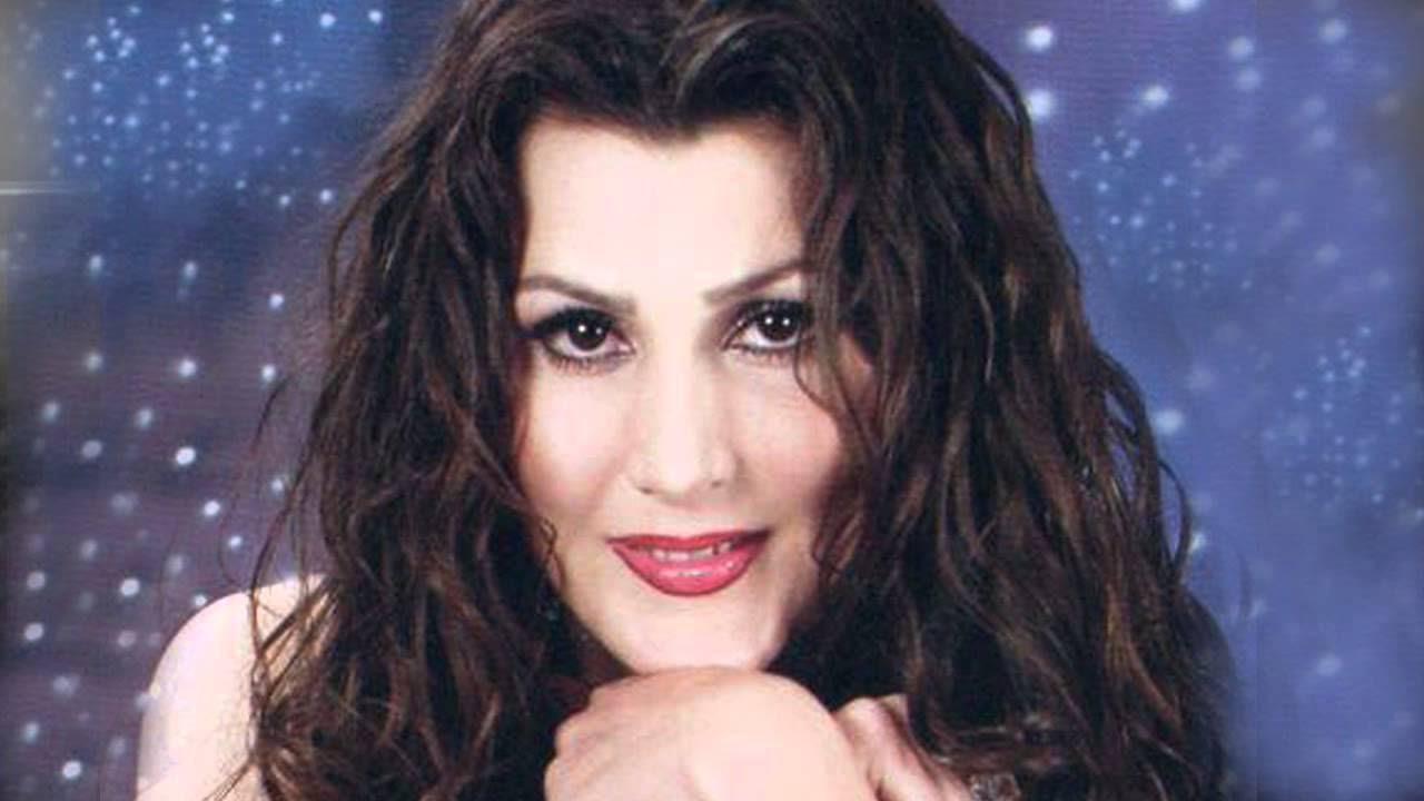 Gülyanaq Məmmədova — Qəm Qayığım