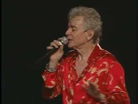 Air Supply  Every Woman In The World Tradução