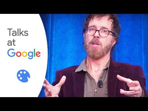 His Creative Journey | Ben Folds | Talks At Google
