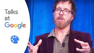 Скачать Ben Folds His Creative Journey Talks At Google
