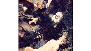 Тайны библейских сказаний: Как Авраам стал отцом двух народов