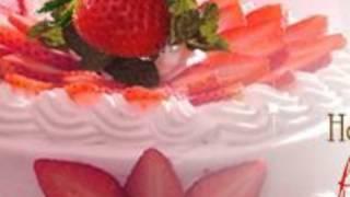Trio Expres - La multi ani de ziua ta