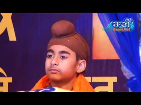 Bhai-Amarjeet-Singhji-Taan-At-Kalkaji-On-16-Jan-2016