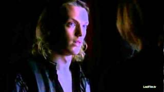 Kamelot  Camelot 1 sezon 7 seriya LostFilm) 360 (online video cutter com)