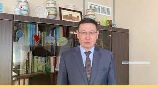 Крупные предприятия Якутии пожертвовали 73 млн рублей для борьбы с коронавирусом