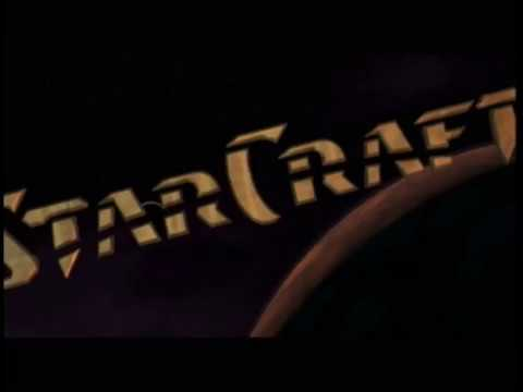 StarCraft for Windows (1998) - MobyGames