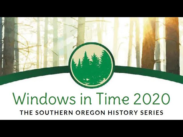 Our Search for Historic Markers in Jackson County (Windows In Time)