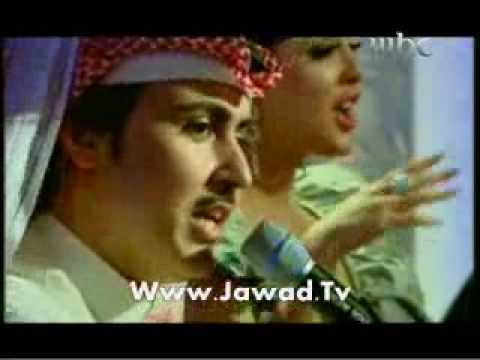 جواد العلي يجيلك يوم من جلسة نجوم الثريا Youtube