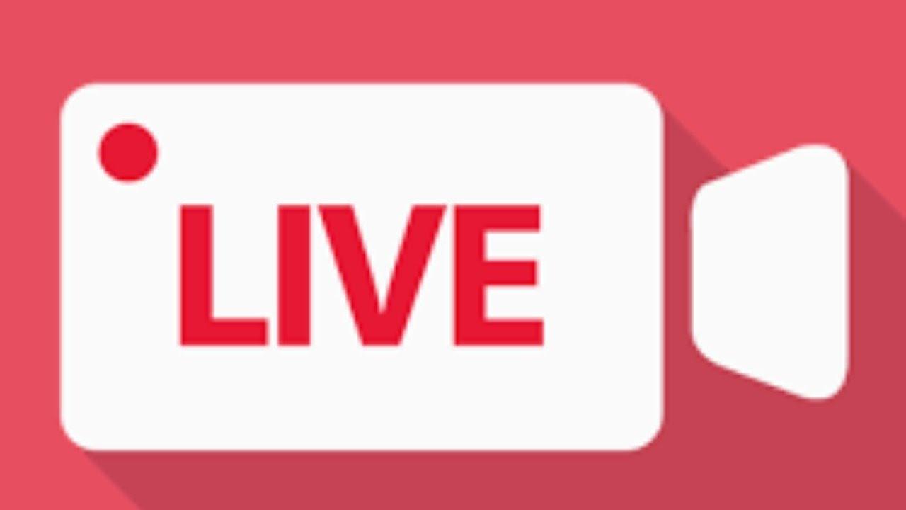 CS:GO / Live cu prietenii !