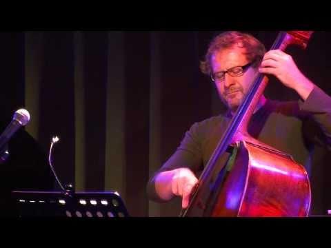 Conversion Quartett - Der Sonntag