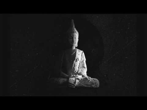 gAZAh - Sosia feat. Phunk B