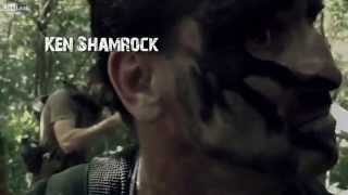 LiveLeak.com - The Bunker 2014 Trailer Ken Shamrock hell yes!!!!