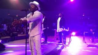 "Anthony Hamilton covers ""Adore"" by Prince thumbnail"