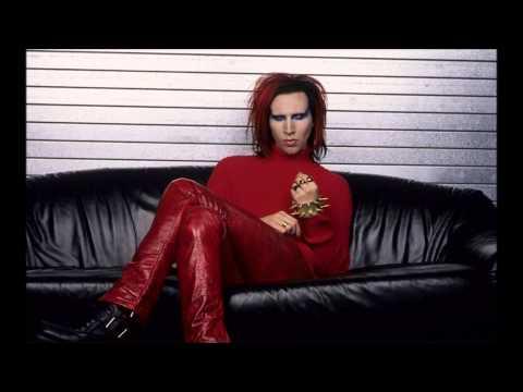 Marilyn Manson - Get My Rocks Off