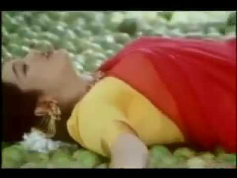 Ninaithen vanthai video song
