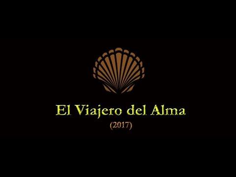 """""""EL VIAJERO DEL ALMA""""; Capítulo V"""