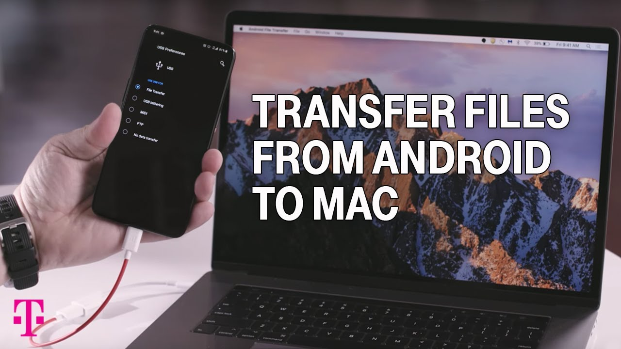 Can you download android apps to macbook pro mac