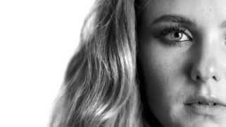 Download Lena Katina - Who I Am Mp3 and Videos