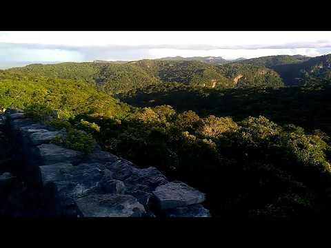 Montagne des francais, Antsiranana
