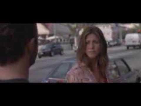 2008 Florida Film Festival Trailer (60 sec)
