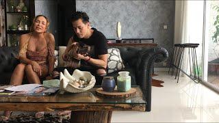 Anh cứ đi đi cover - ca sỹ Thanh Hà (Duy Hân guitar)