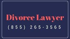 Punta Gorda FL Divorce Lawyer | 855-265-3565 | Top Divorce Lawyer Punta Gorda Florida